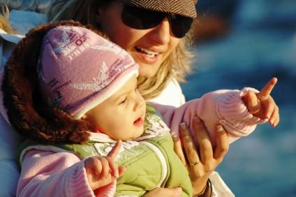 madre-y-niño-8368584
