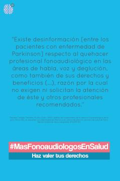 11_Parkinson